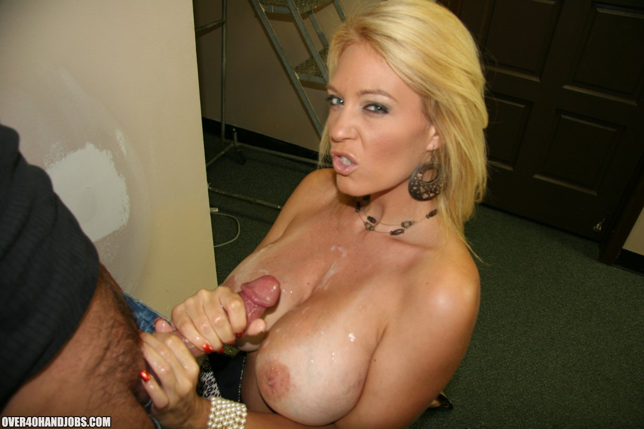 Search Big Tits Handjob Facial
