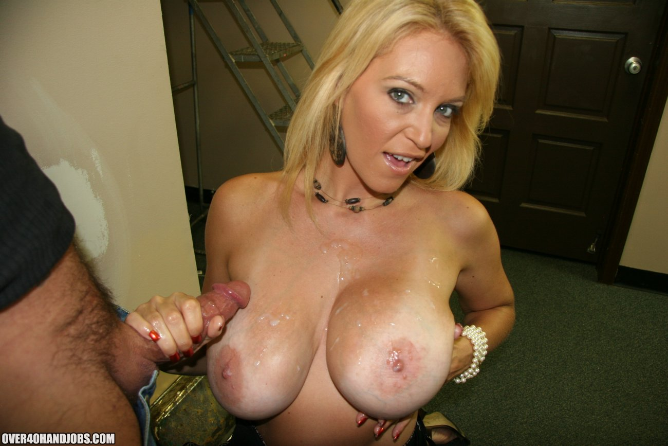 Charlee chase mother i love brazzers hypermix natural tits big boobs
