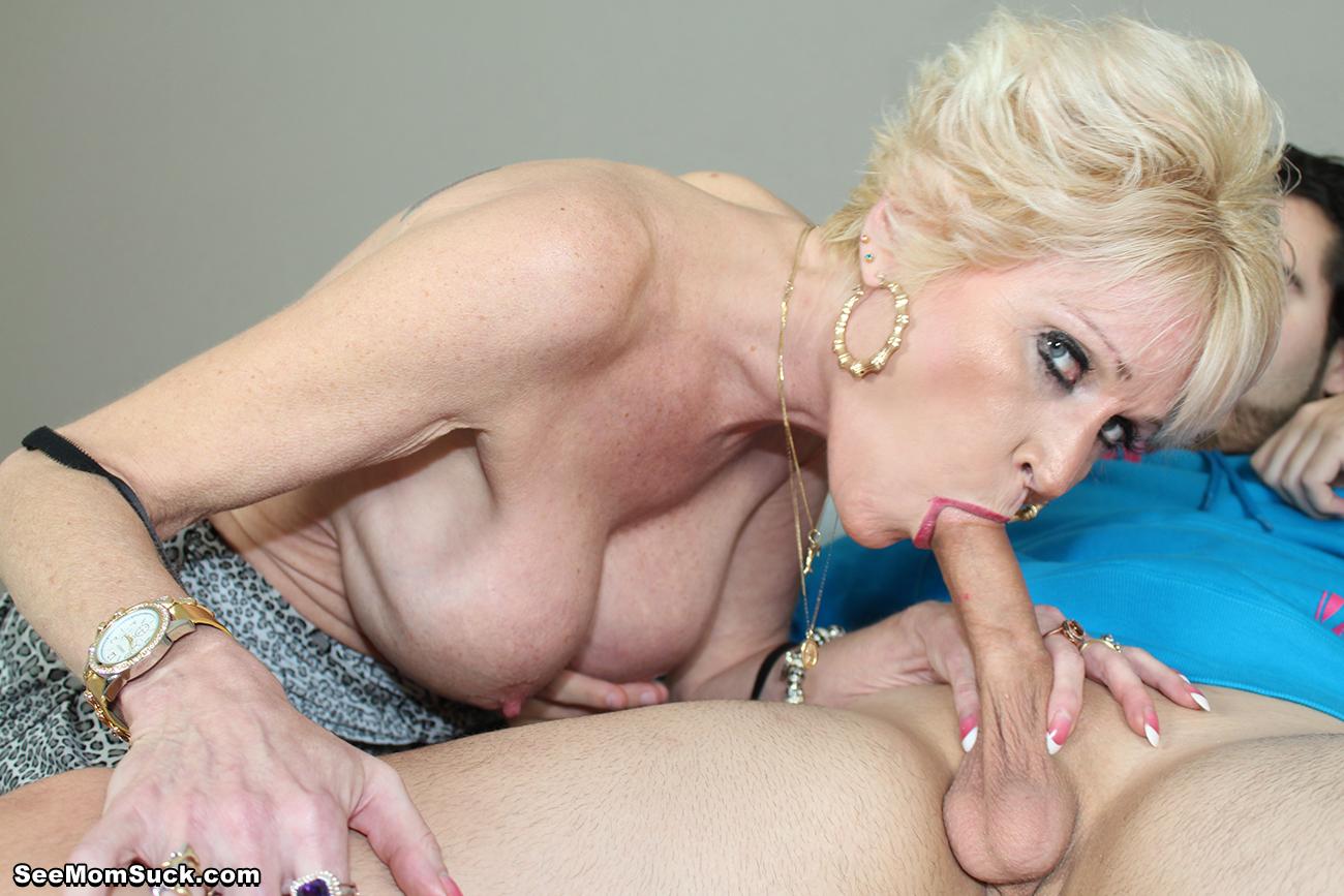 Gianna michaels fucking naked
