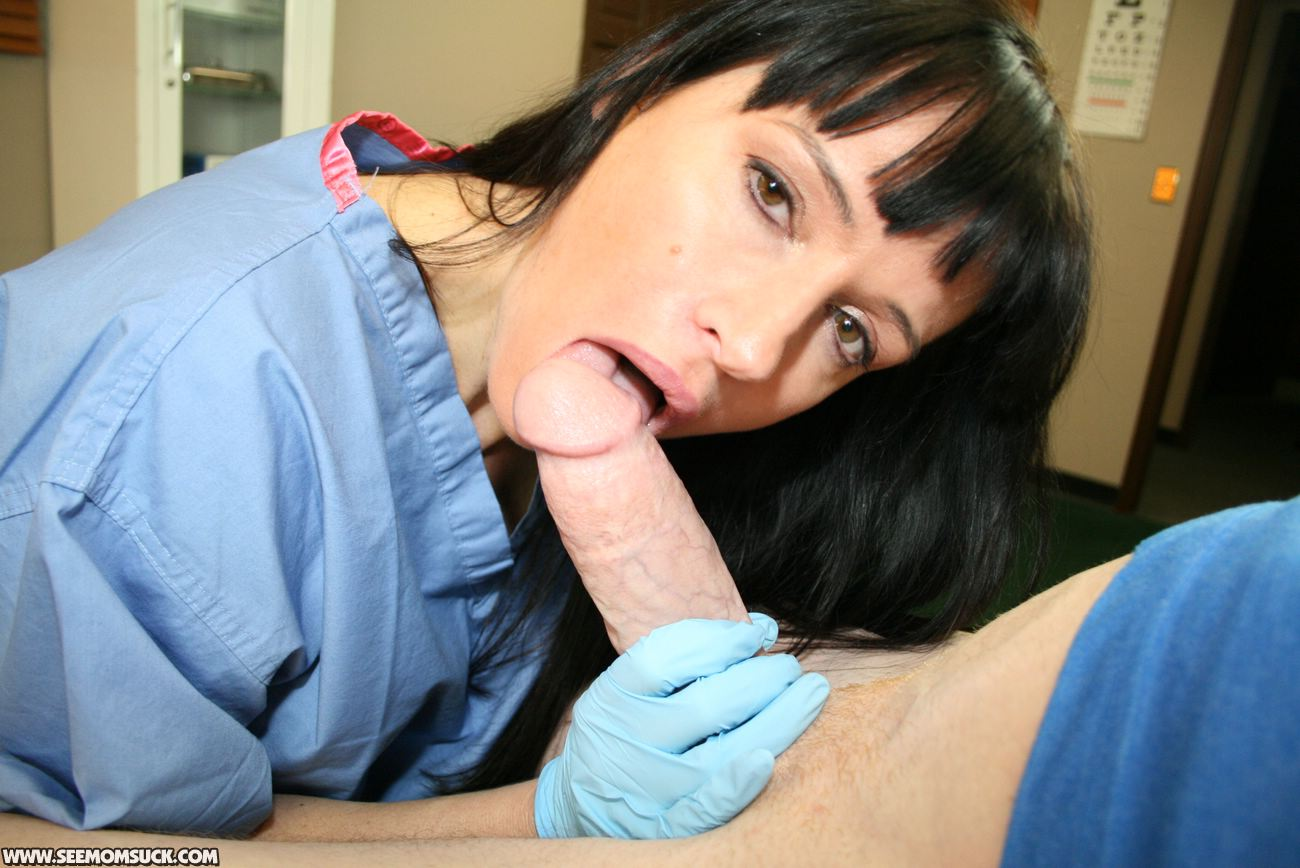 Young asian slut angie sucks and does anal