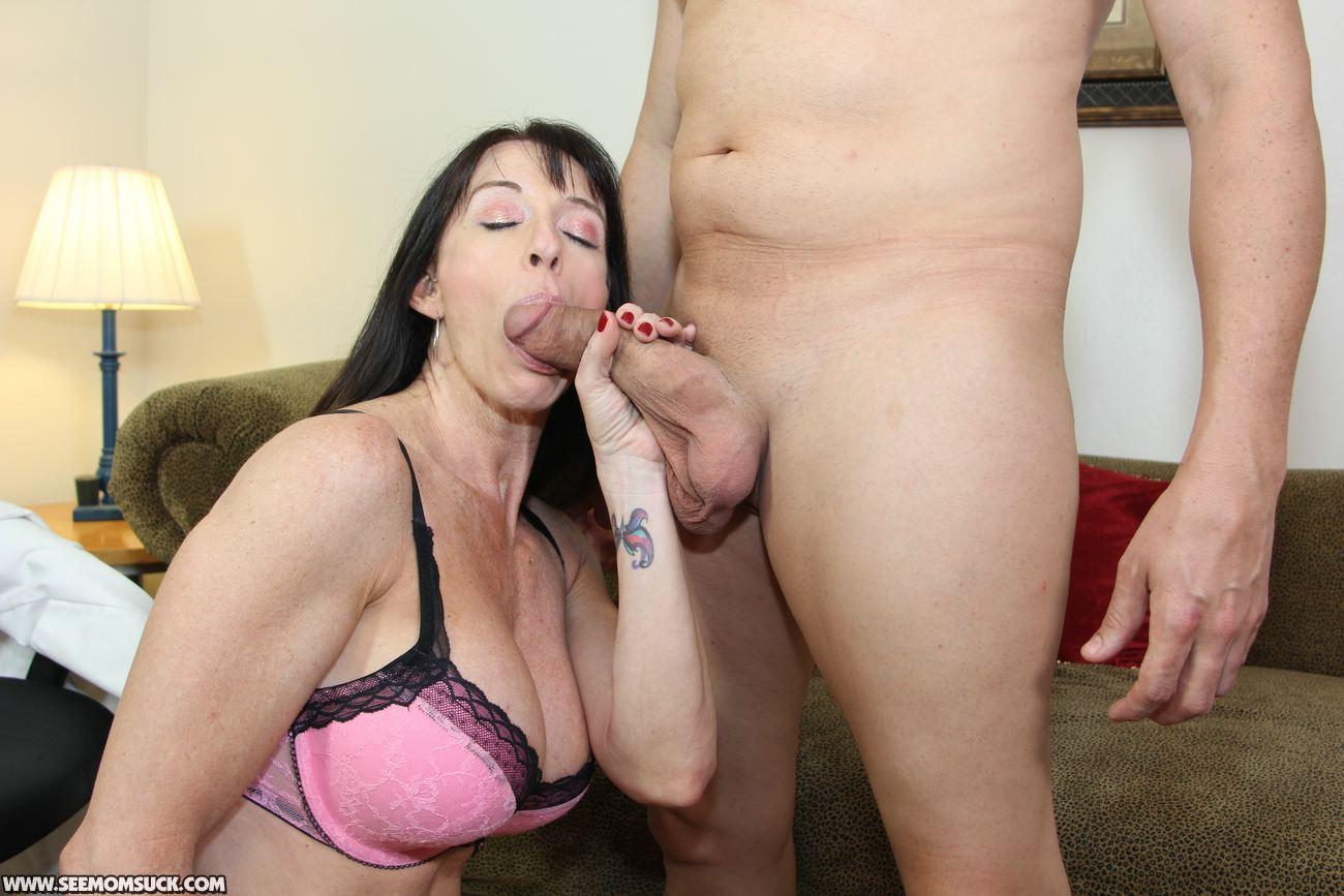 nepali hot girles porn sax photos
