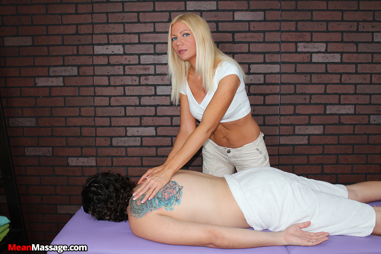 Hard Cumshot From Tickle Torture With Christina Sk 112777-8000