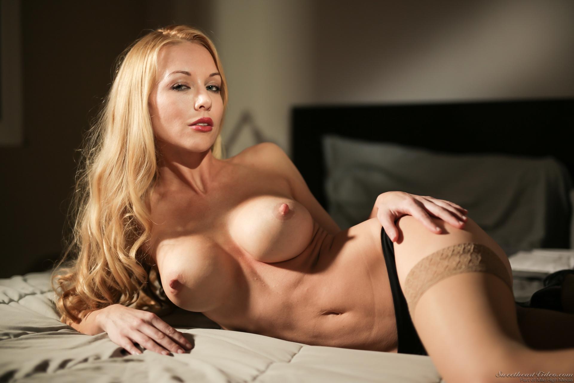 Kayden Kross Nipples Pics