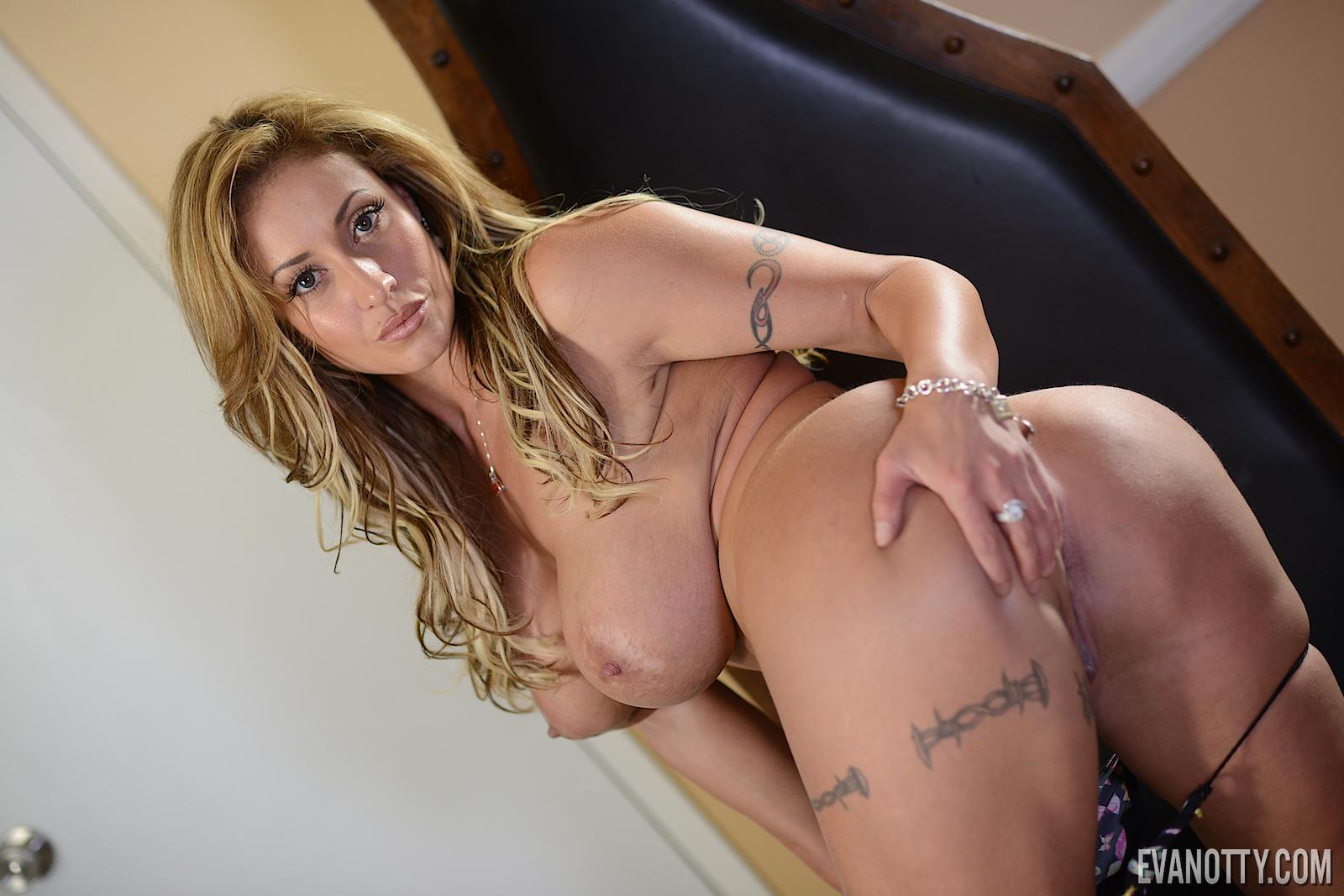 Секс Відео Безплатне Порно