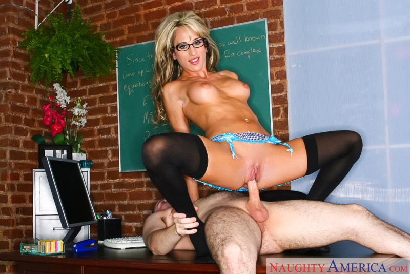 My First Sex Teacher Pics