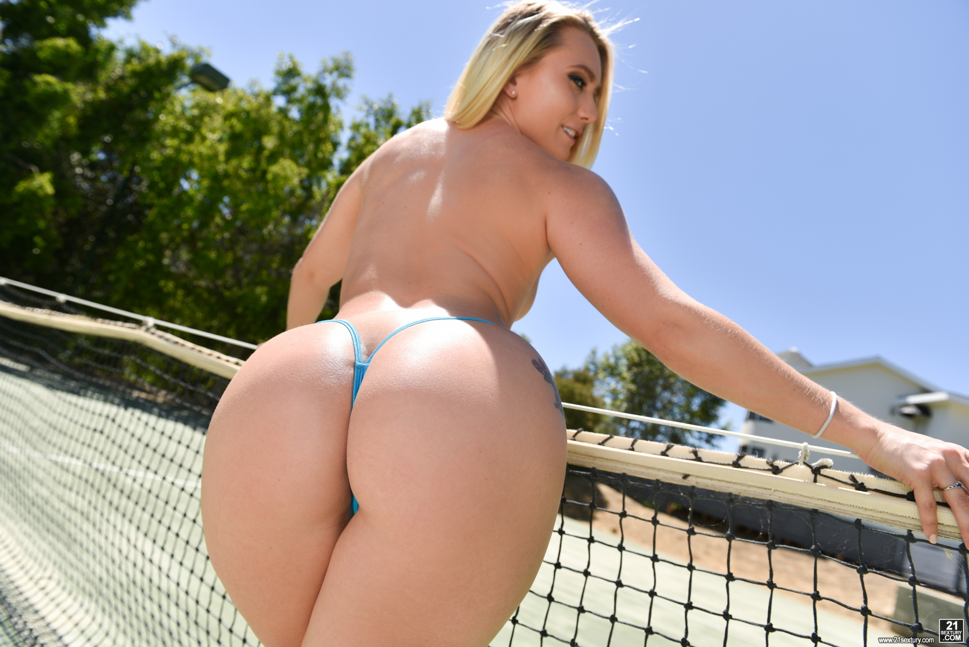 Amateur Big Butt Free Tgp