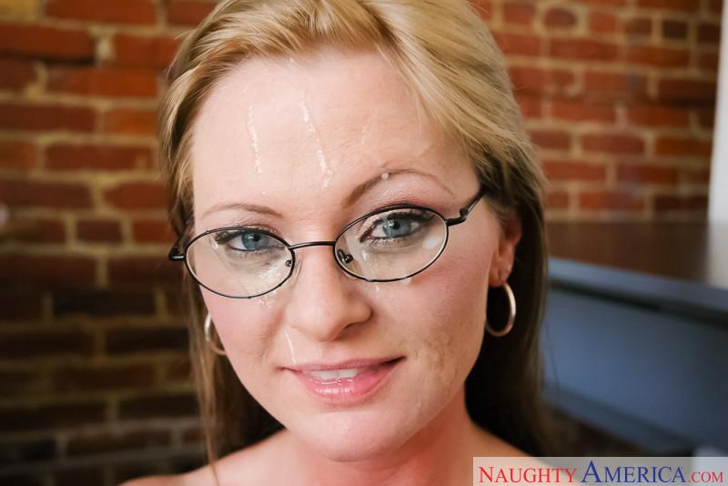Mrs wesley my first sex teacher