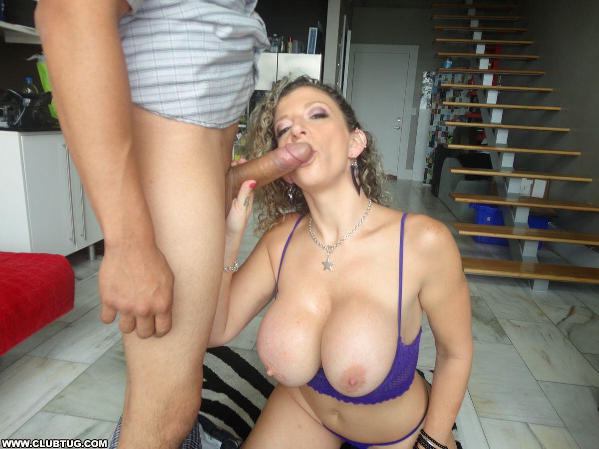 Sara Jay blowjob Gratis asiatisk porno i HD