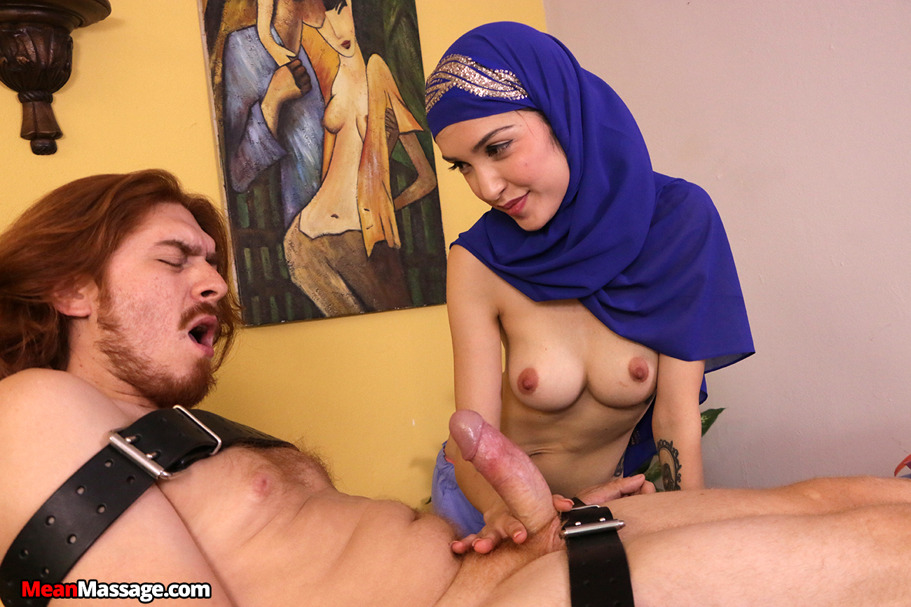 Секс порно об арабии