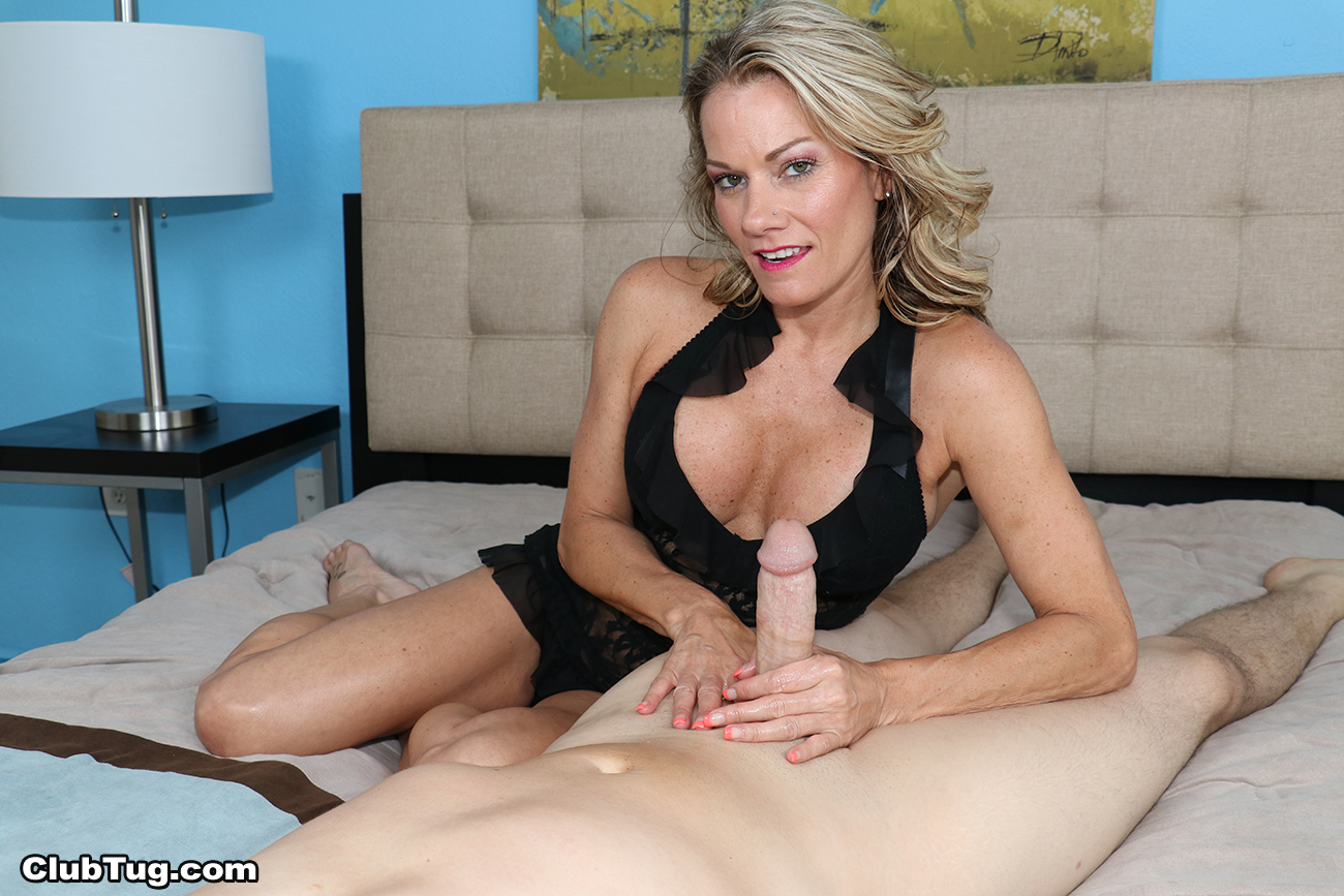 Sexy katrin tequila wants a fat dick 6
