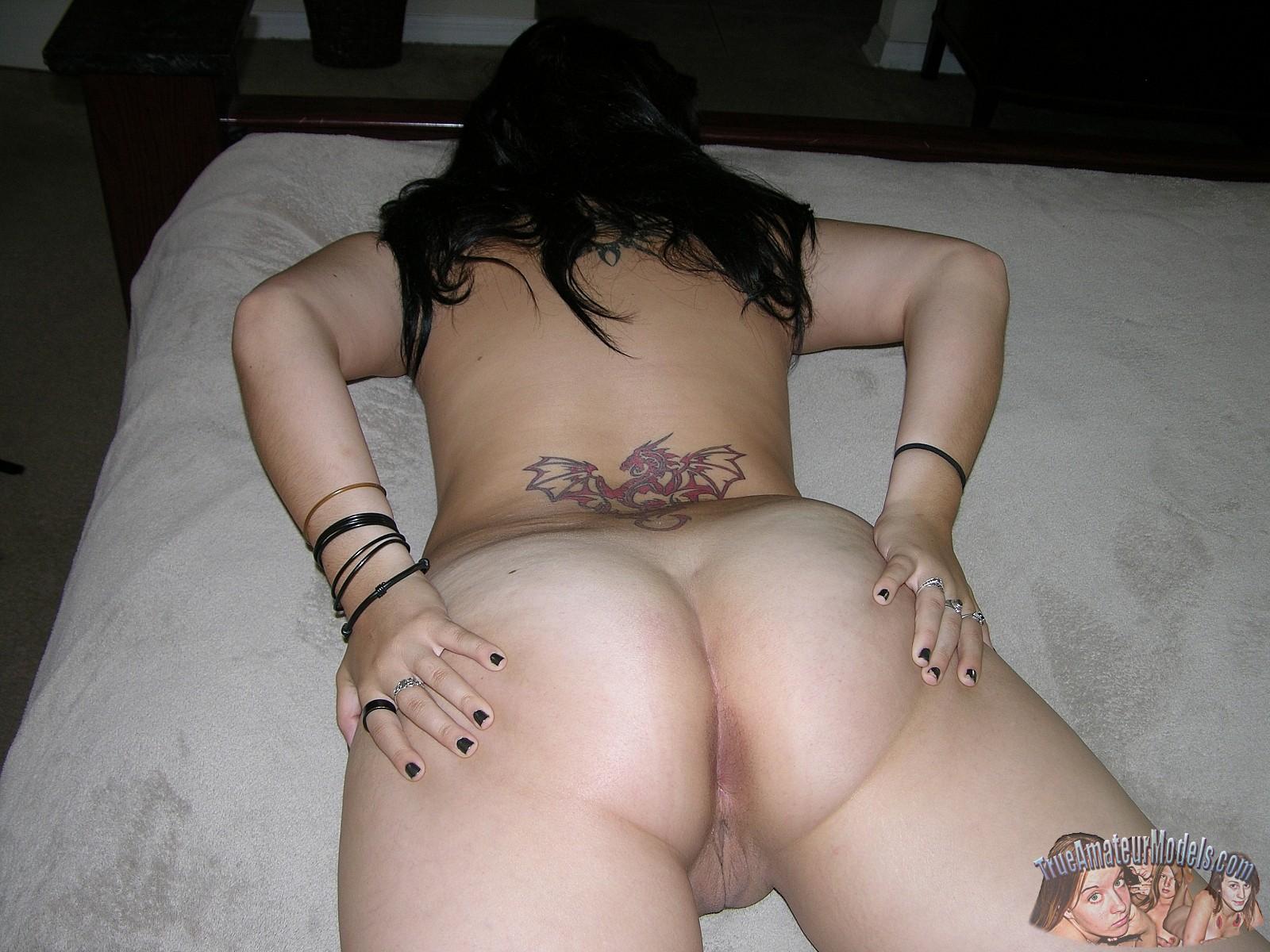 Italian ass pussy — img 5