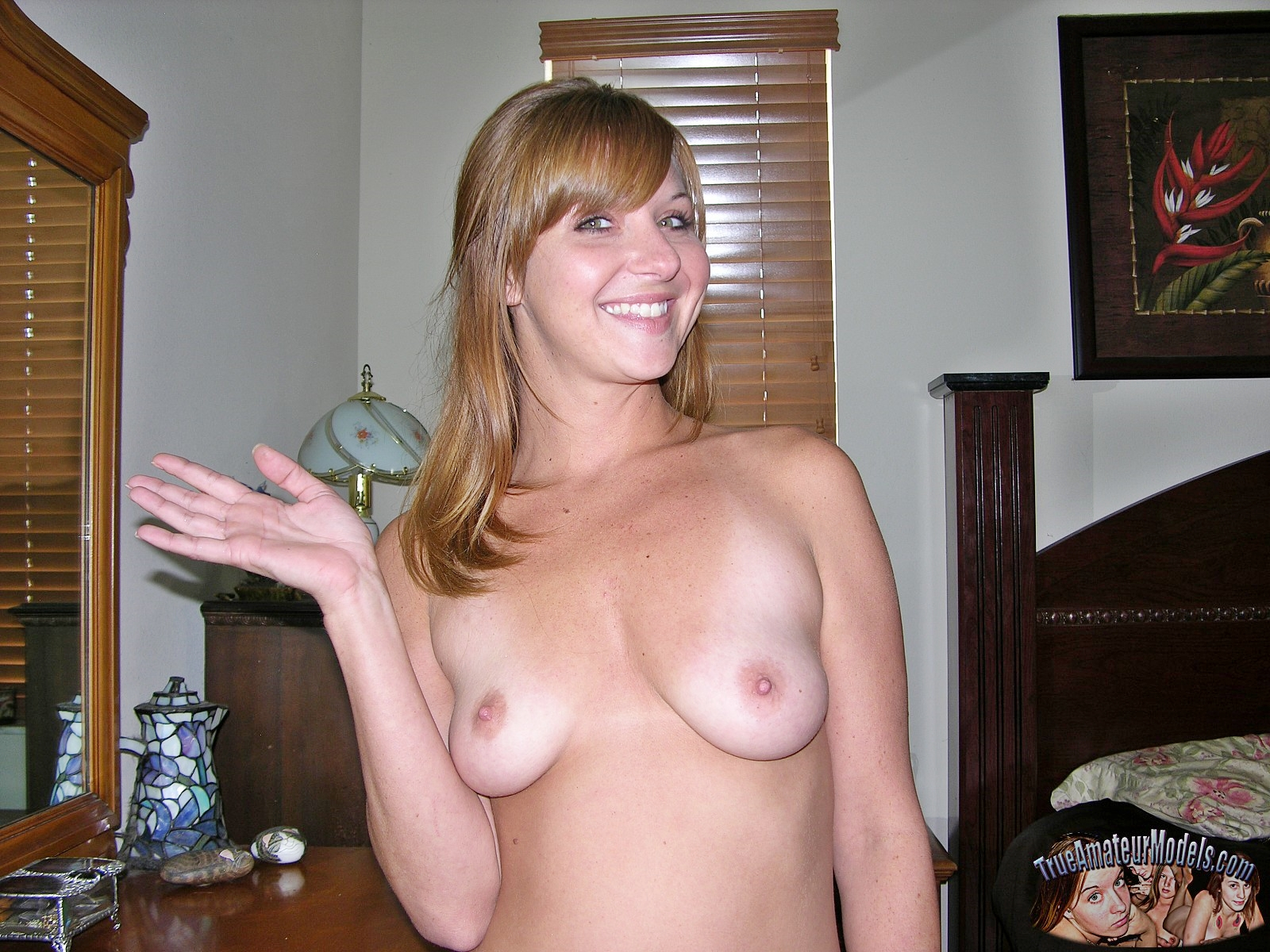 Amateur anal play on tumblr