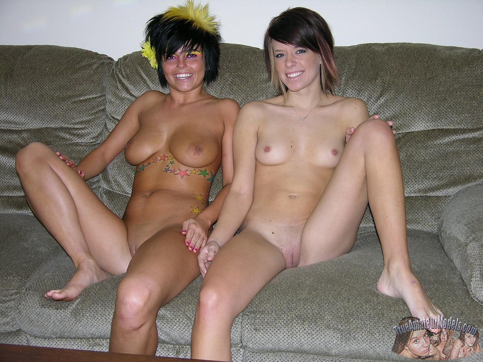 Free Girl Nude Homemade Cute
