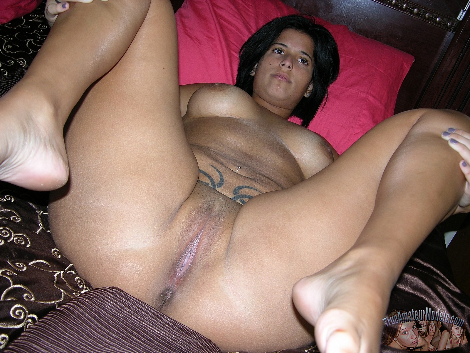 Chennai Aunty Showing Her Naked Figure
