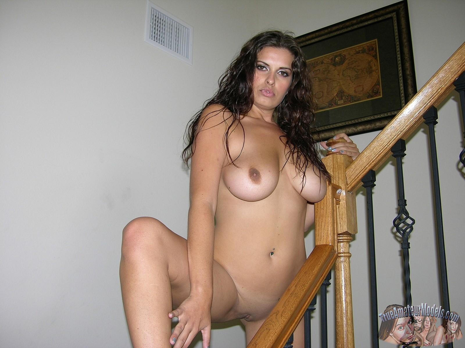 hot nude amatuer latinas