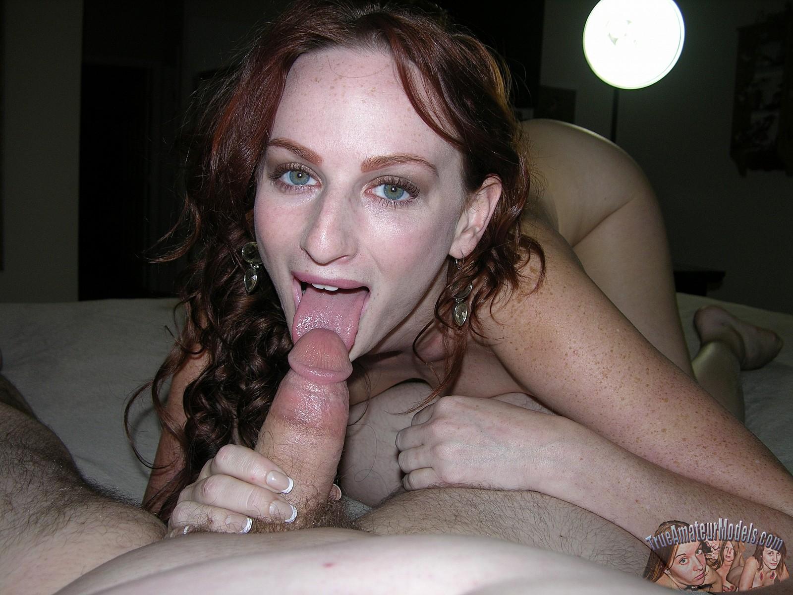 Homemade sex tape