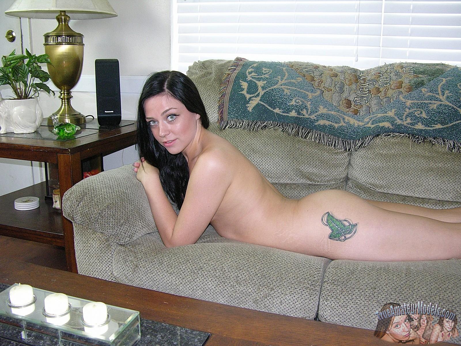 Finnish boobs amateur model nude thumbs