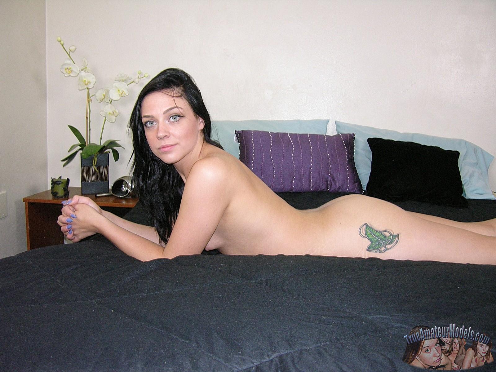Skinny amateur model nude thumbs moms sex