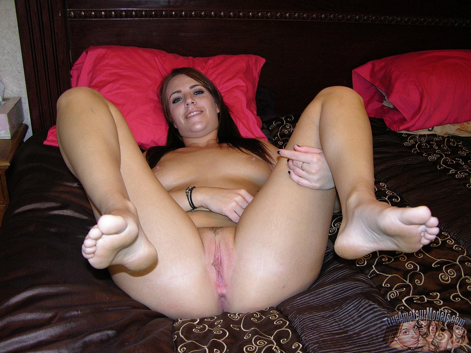 Real nude girls