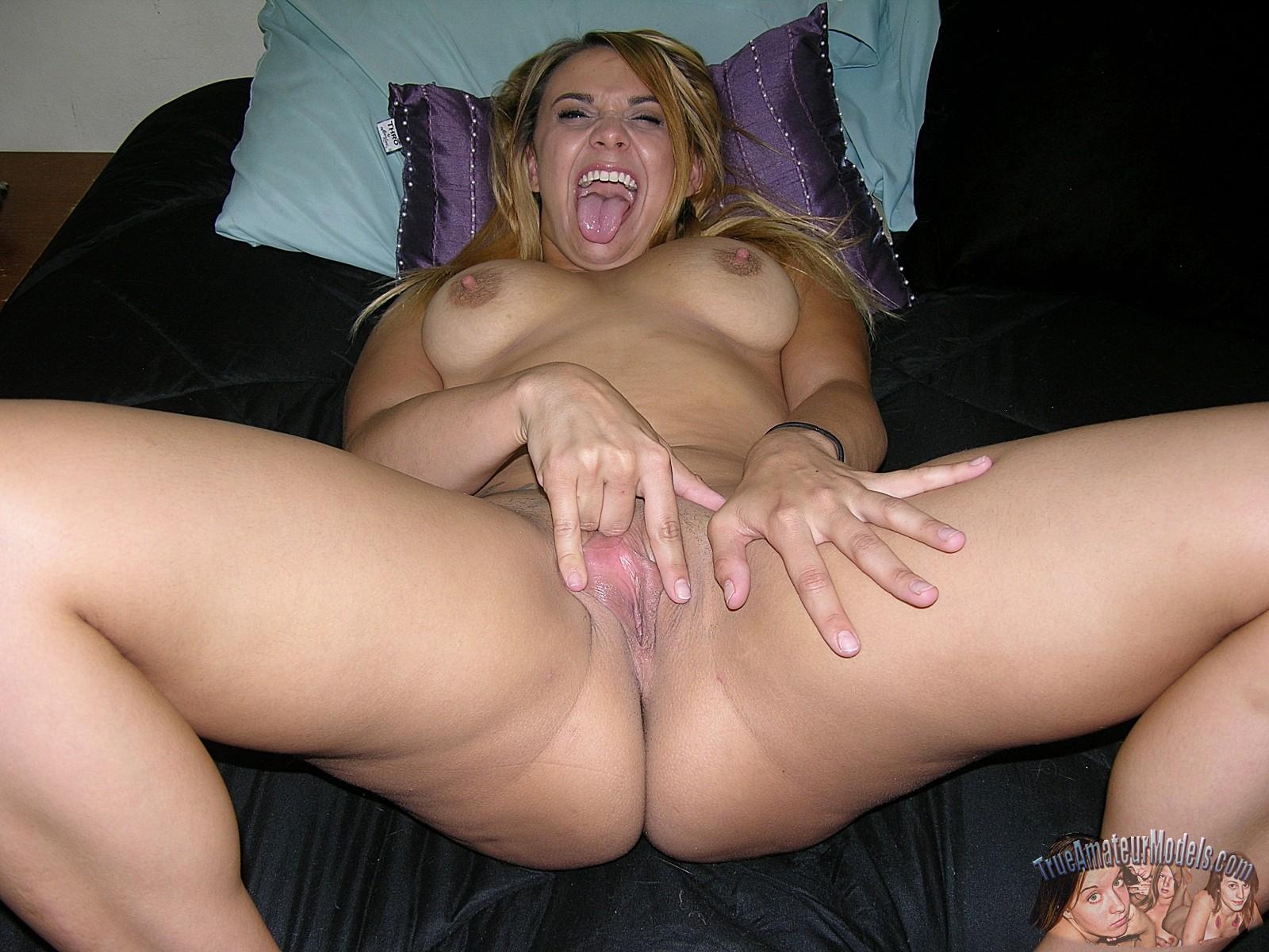 pantyhose free pantyhose porn sites