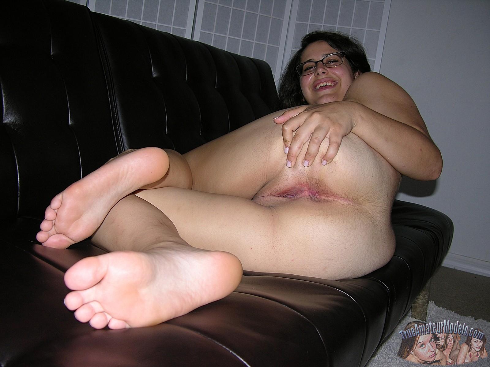 amature nude girls ass