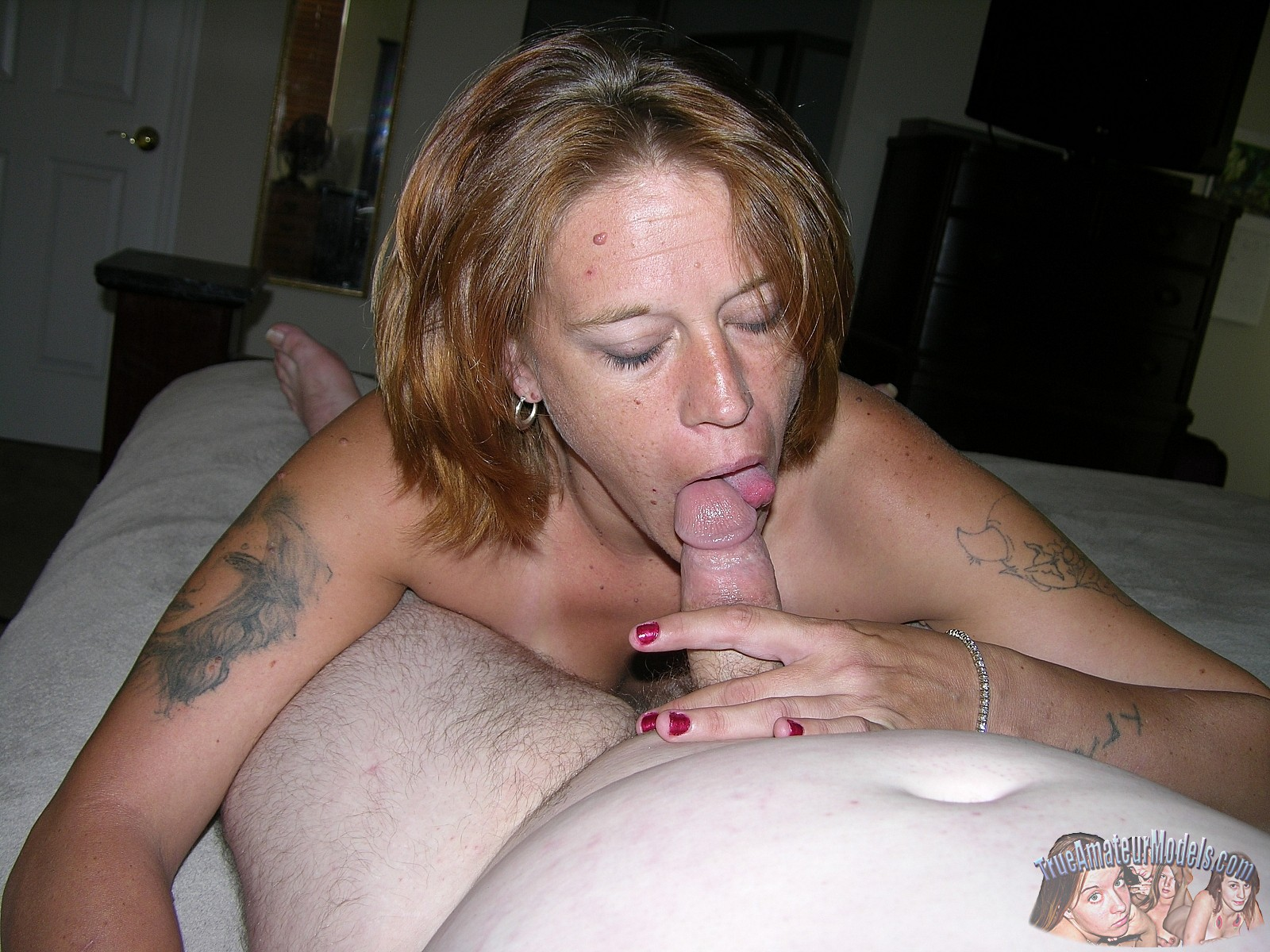 Amateur Teen Blowjob School