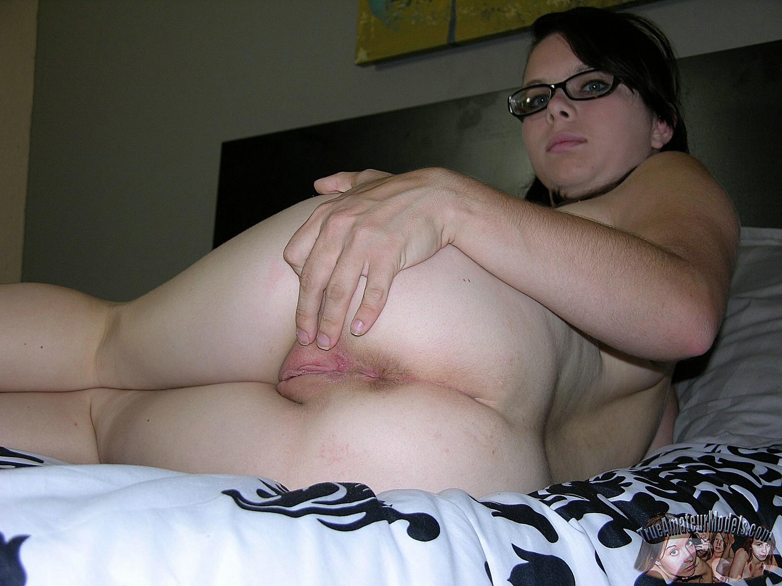 Amateur Sluts Photo