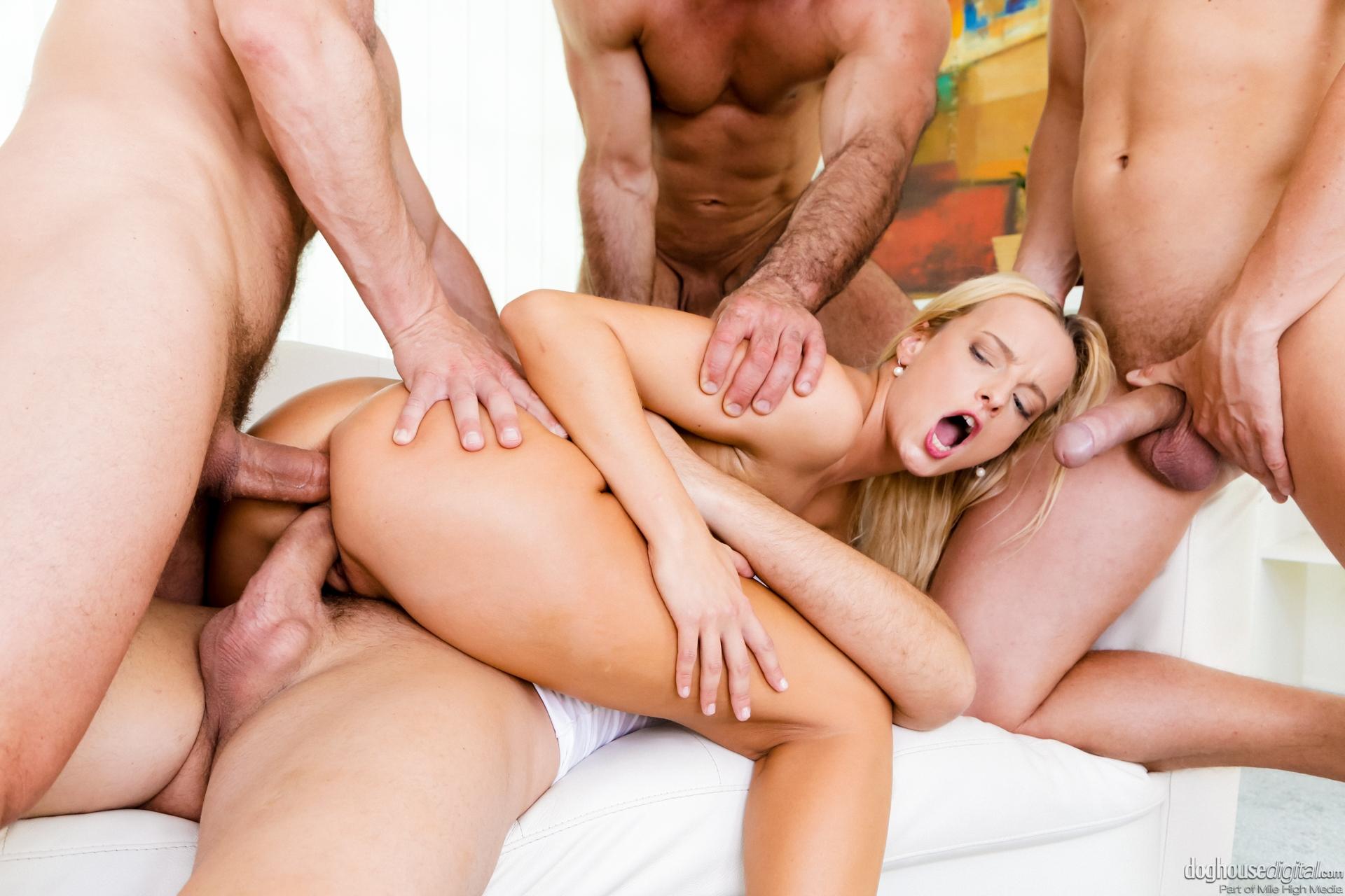Pure Porn Galery