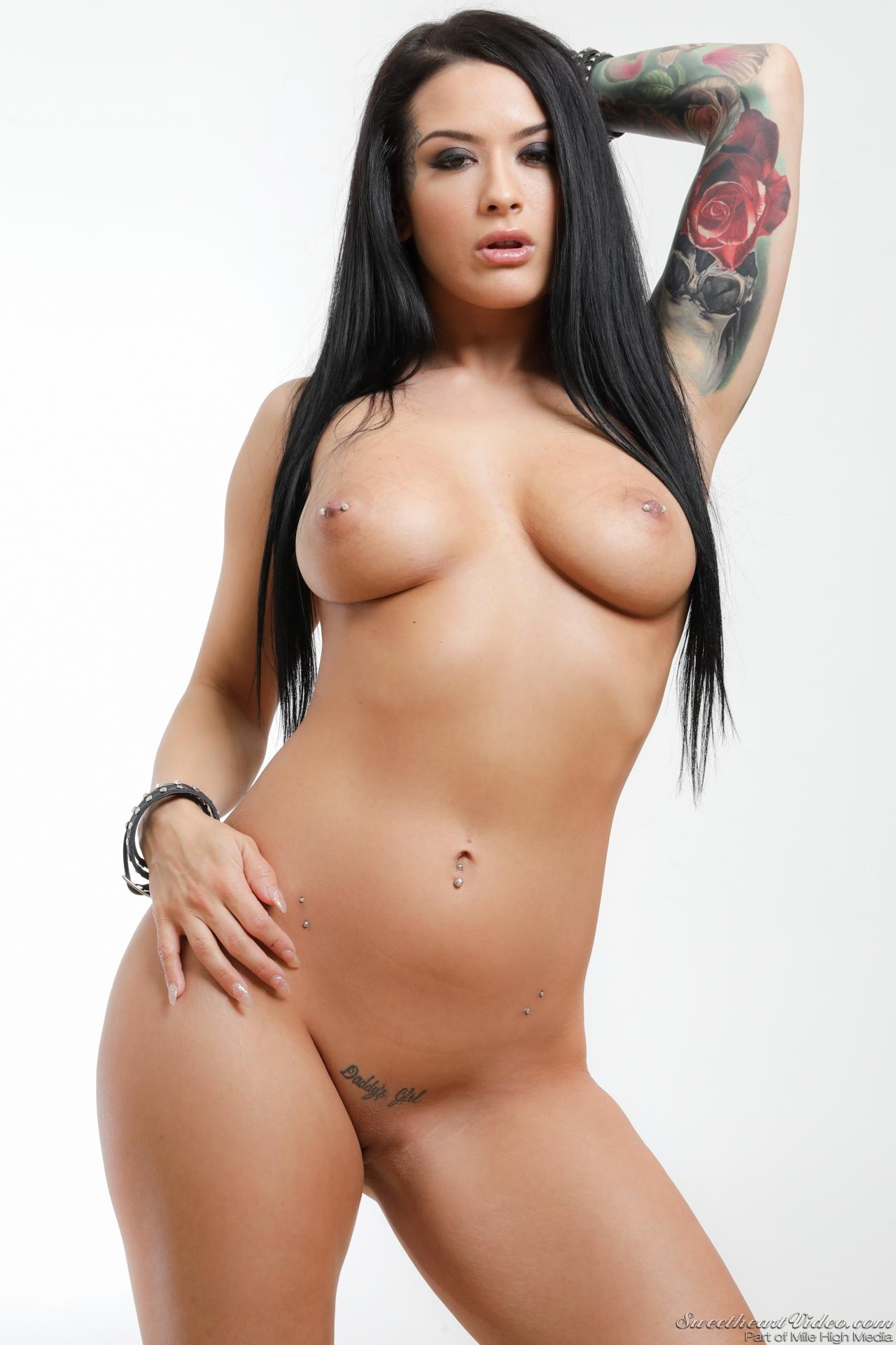 Jayden cole lesbian in bikini frankenstein scandalplanetcom - 3 part 2