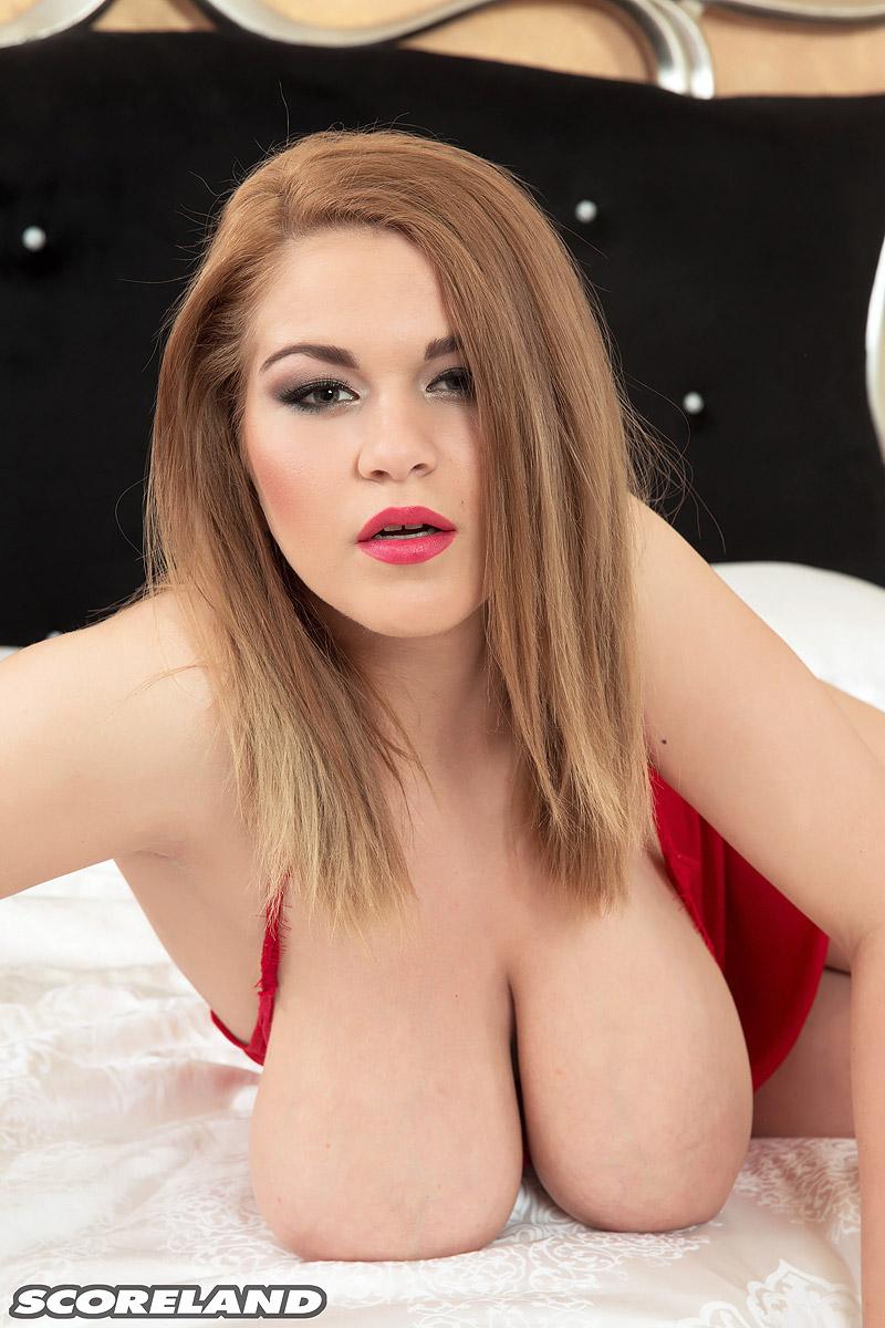 fucking-pictures-pornstar-erin-larocca-sex-erotic