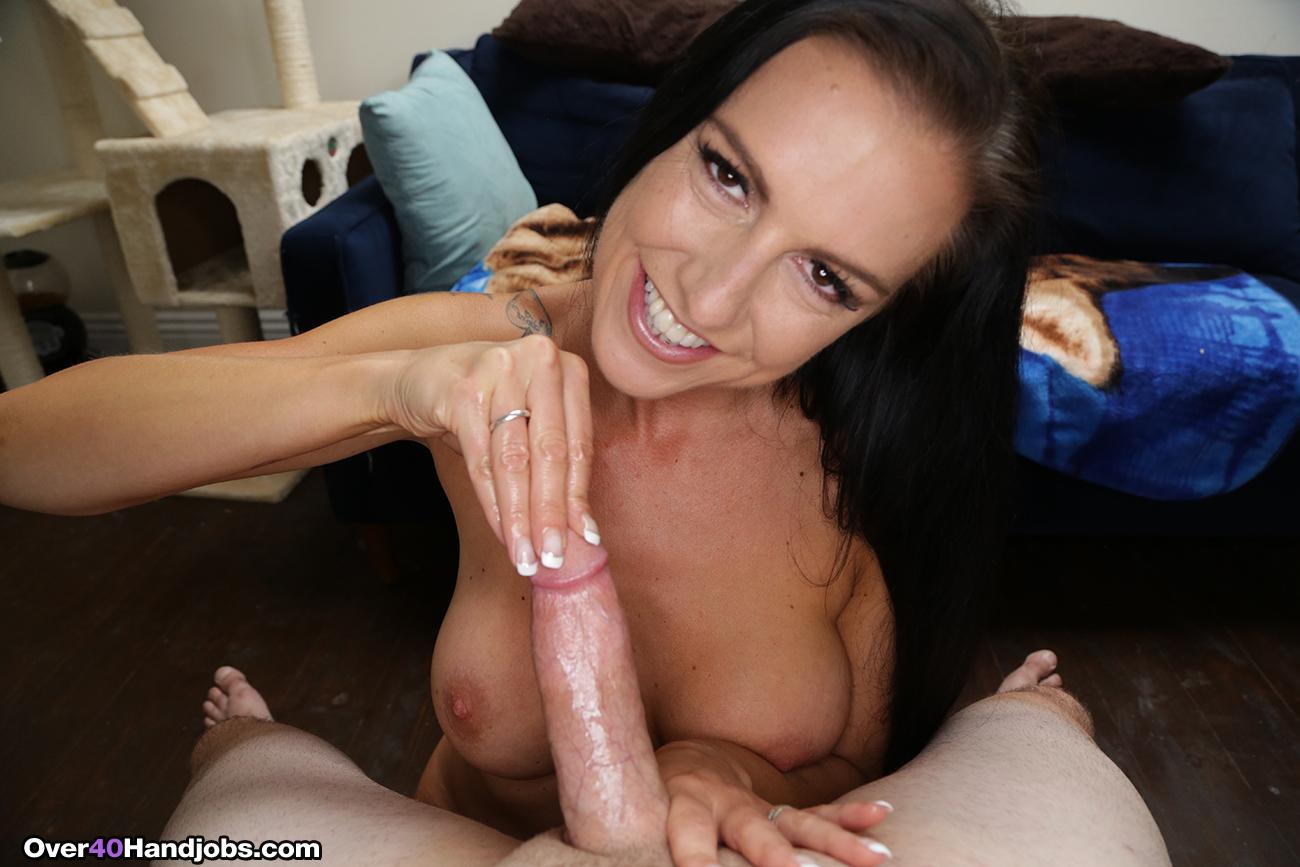 Curvy thick babe porn