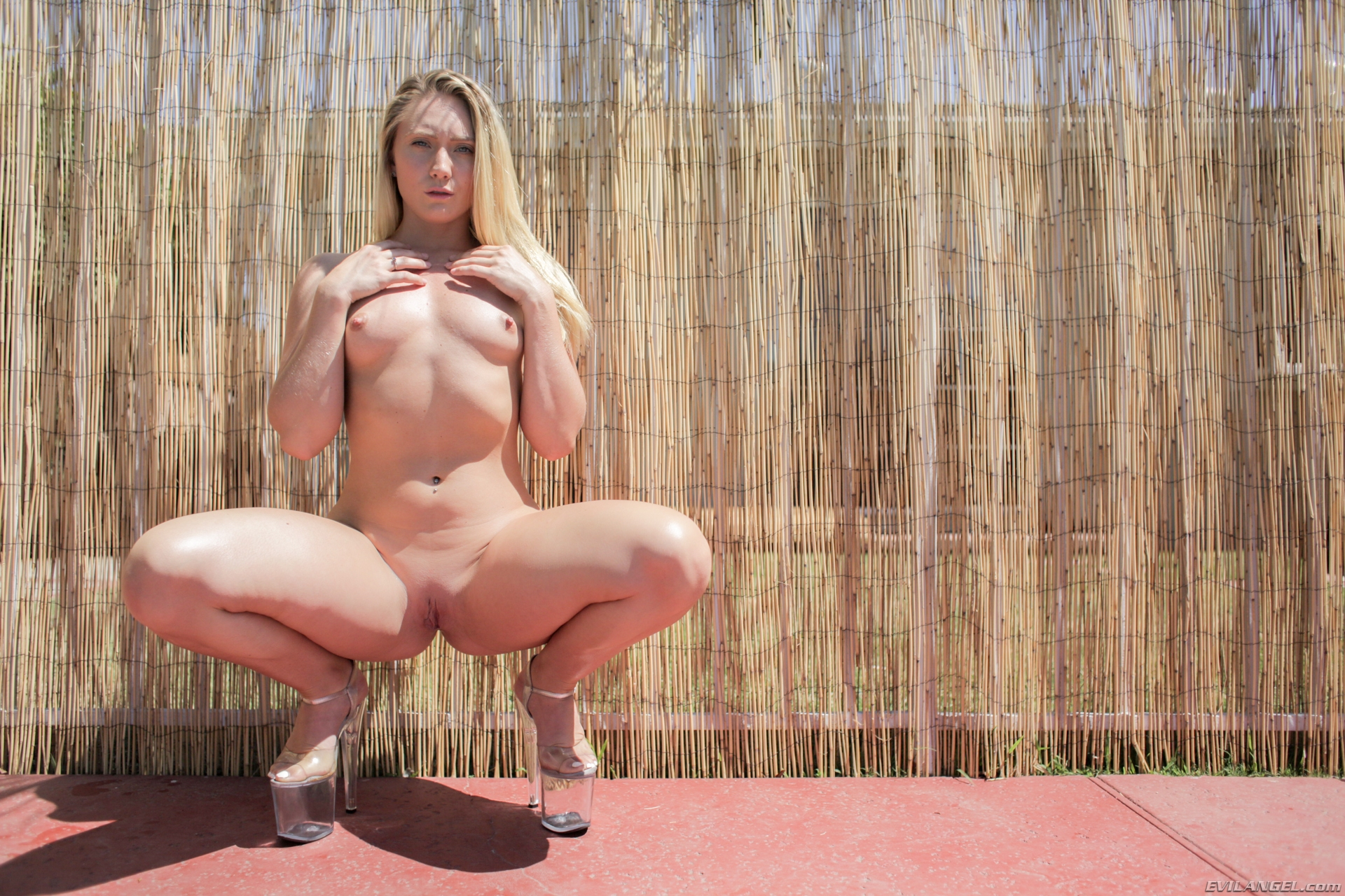 Multiple orgasms and gushing-7412