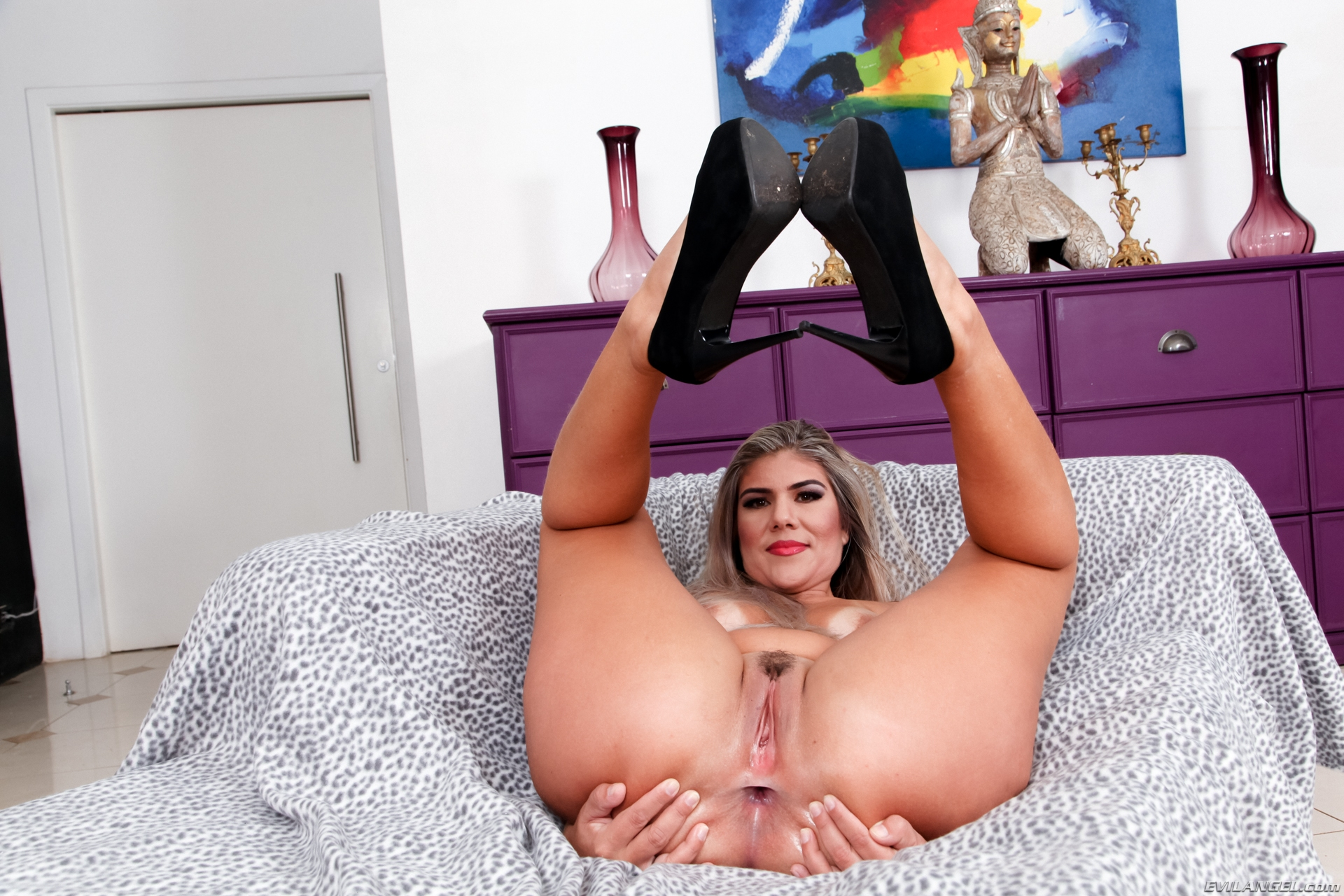 sorry, sitting on dildo anal there are