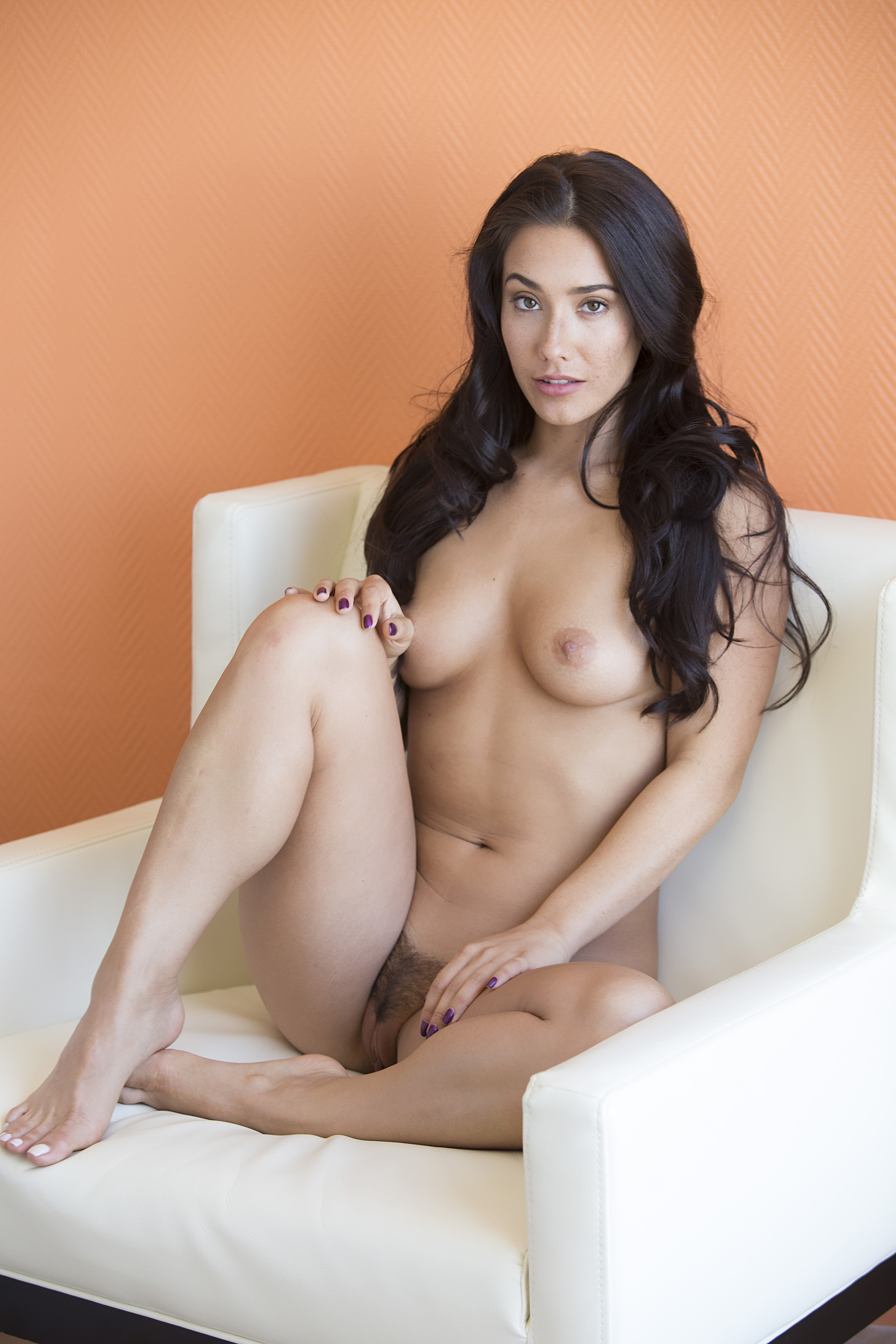 Hot blonde lexi belle pov casting couch csm - 1 5