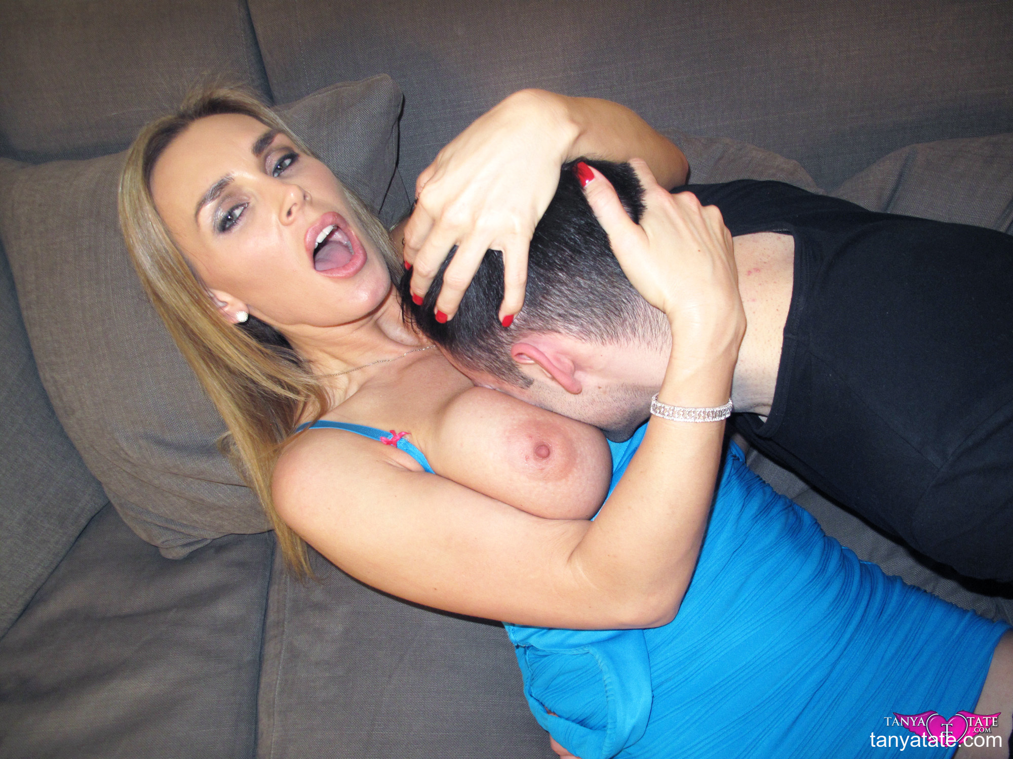 tanya tate casting couch amateur sex with alex from london 118980
