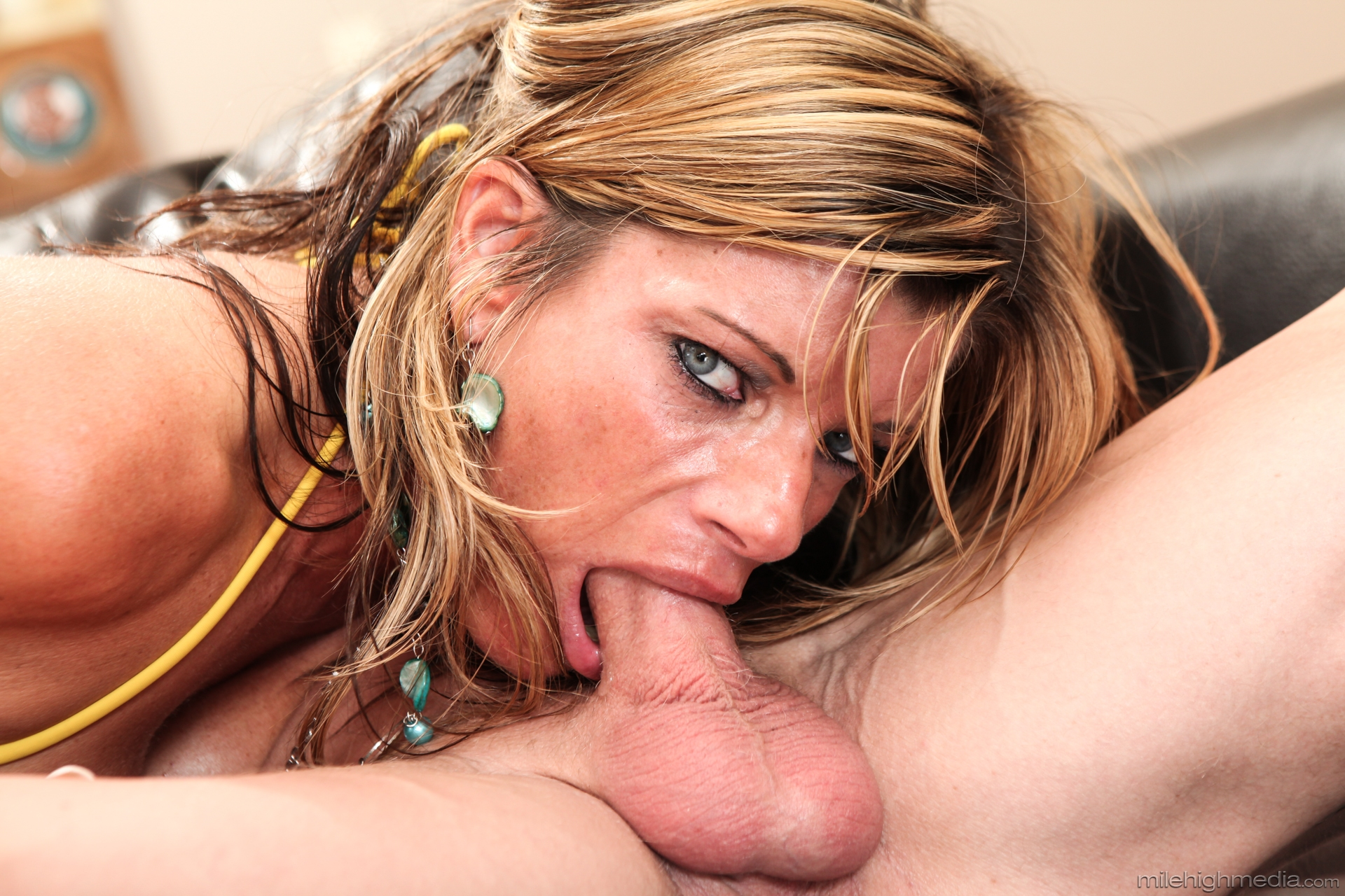 Kristal summers porn pic, gifs and pics