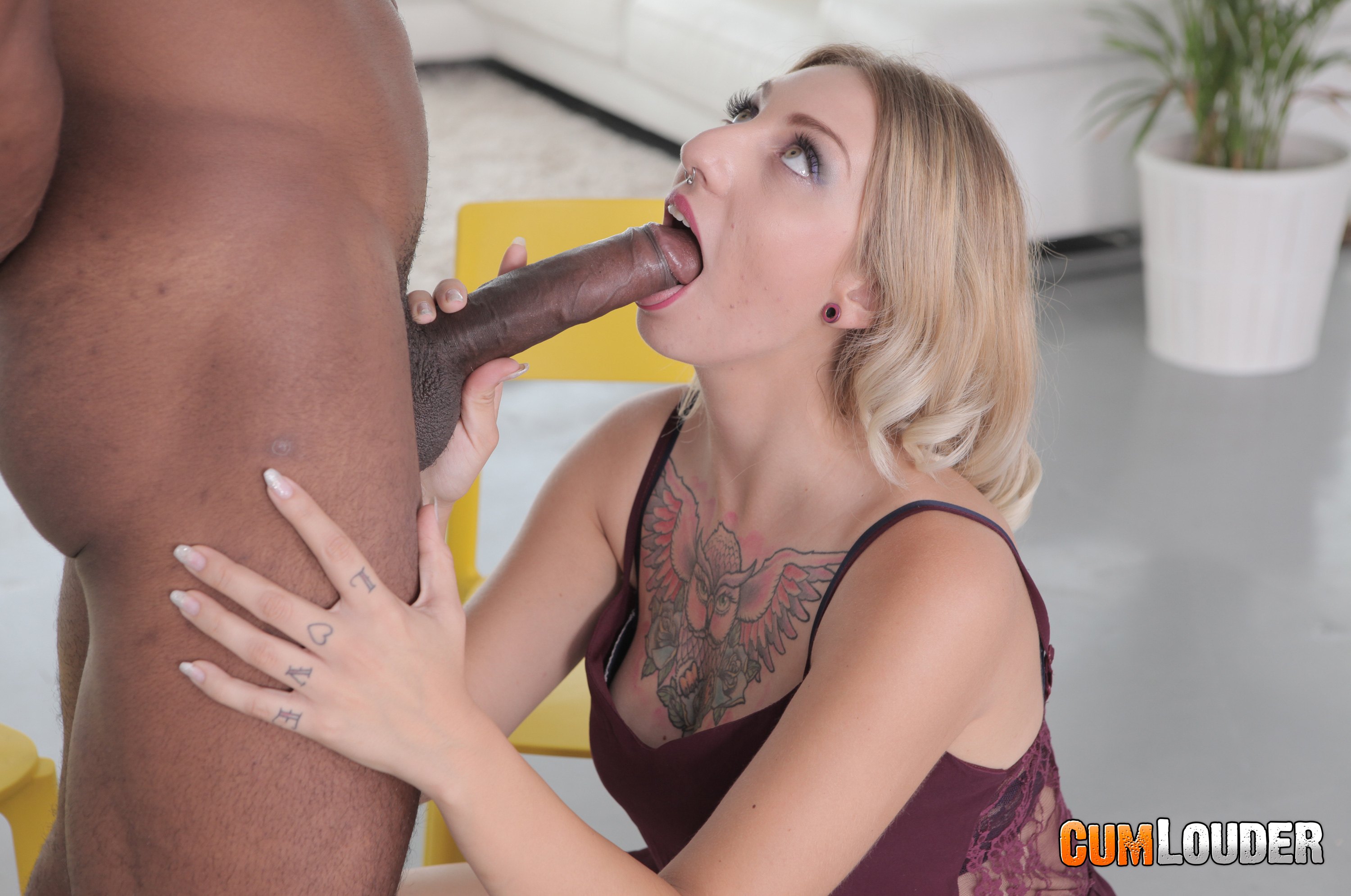 Dirty Talk Cum Swallowing - Free Porn Videos - YouPorn