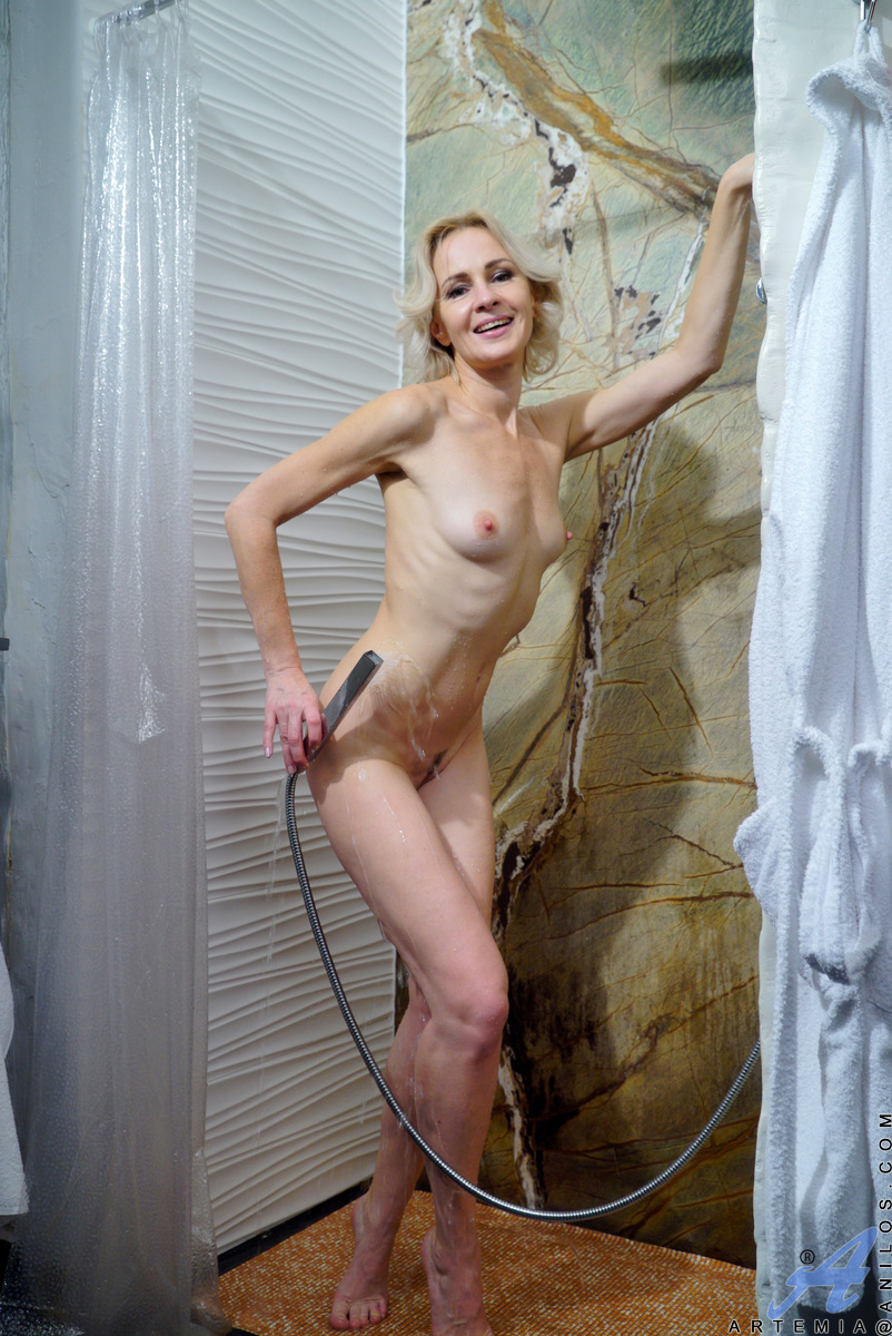 Mom horny milf is so grateful to finally have a man in her b - 1 part 8