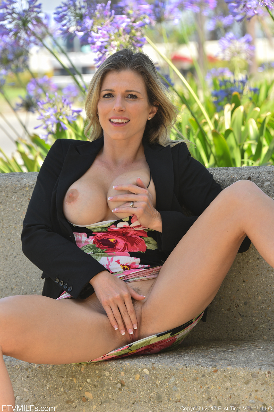 Megan fox playboy nude pussy