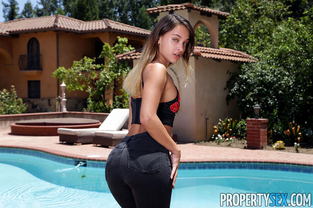 Mindi Mink, Uma Jolie harsh porn in interracial scenes along black hunk  679597