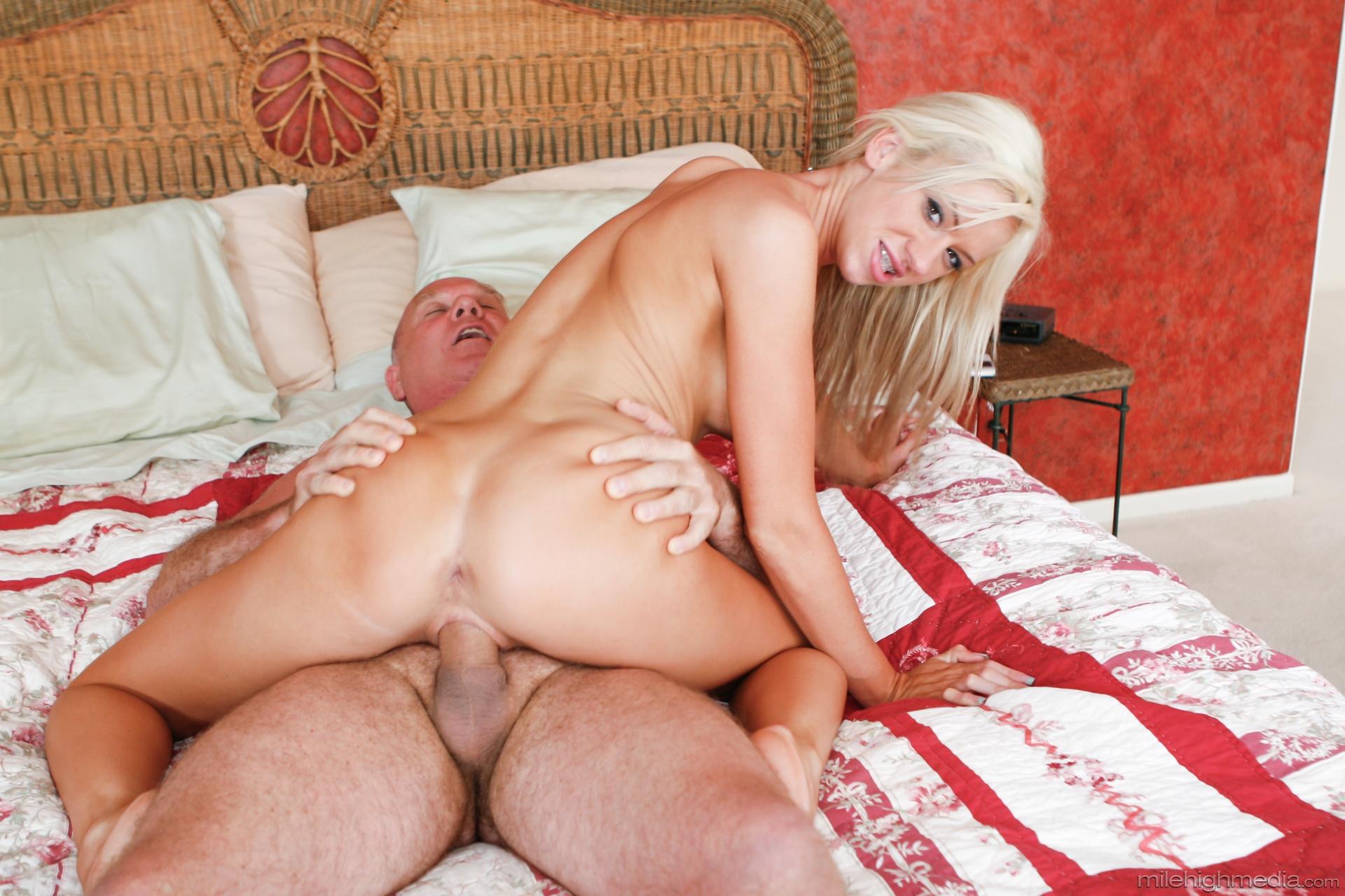 Nude girl celebrity photo paris hilton