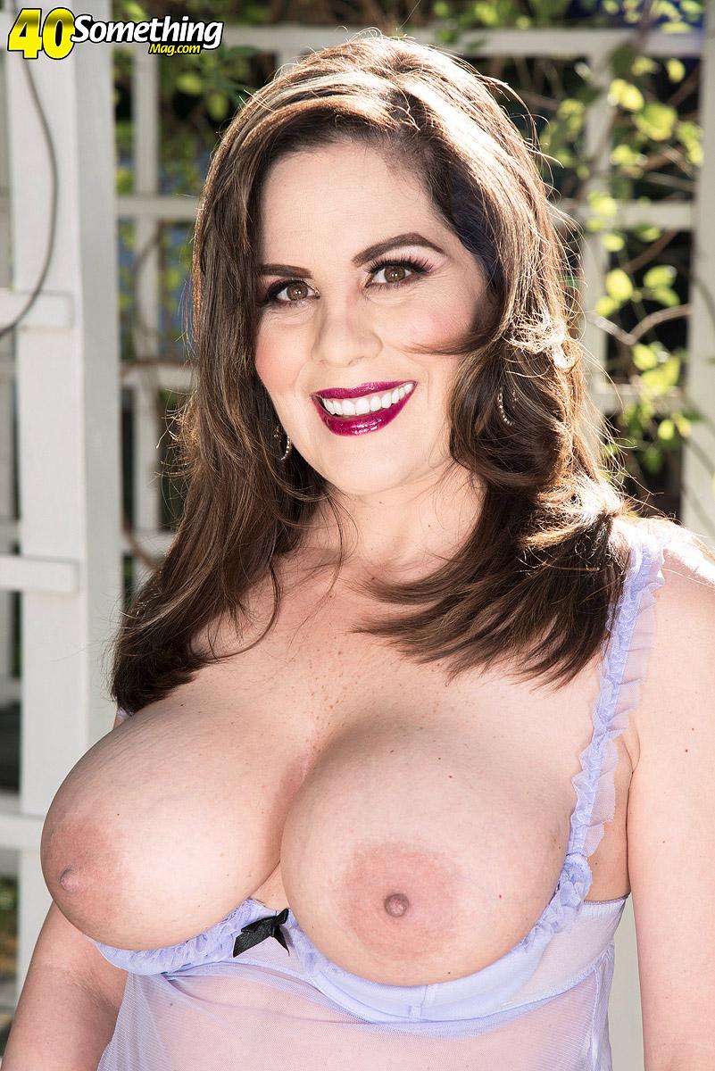 K9 knotting woman porn