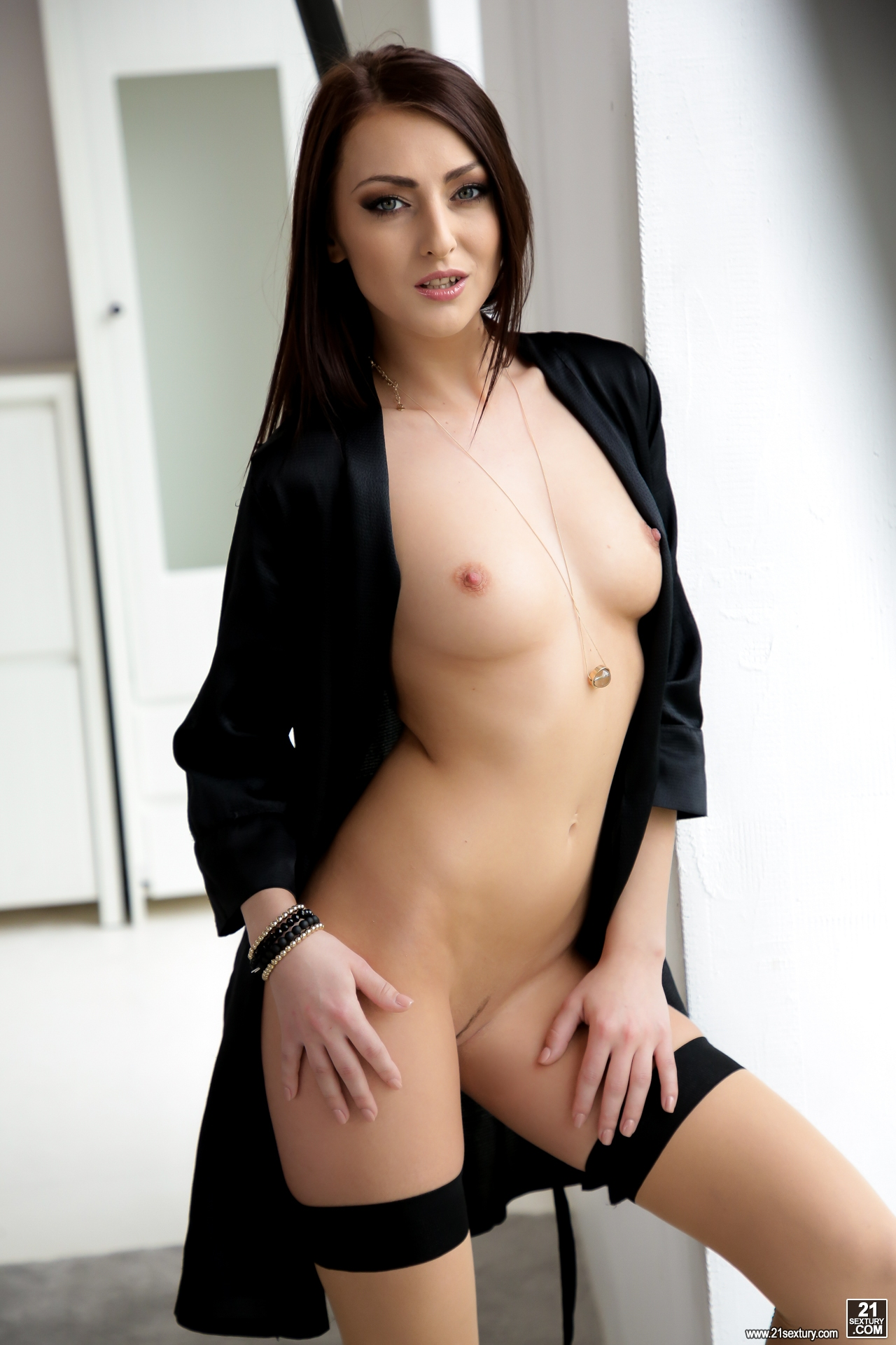 Katy rose nude