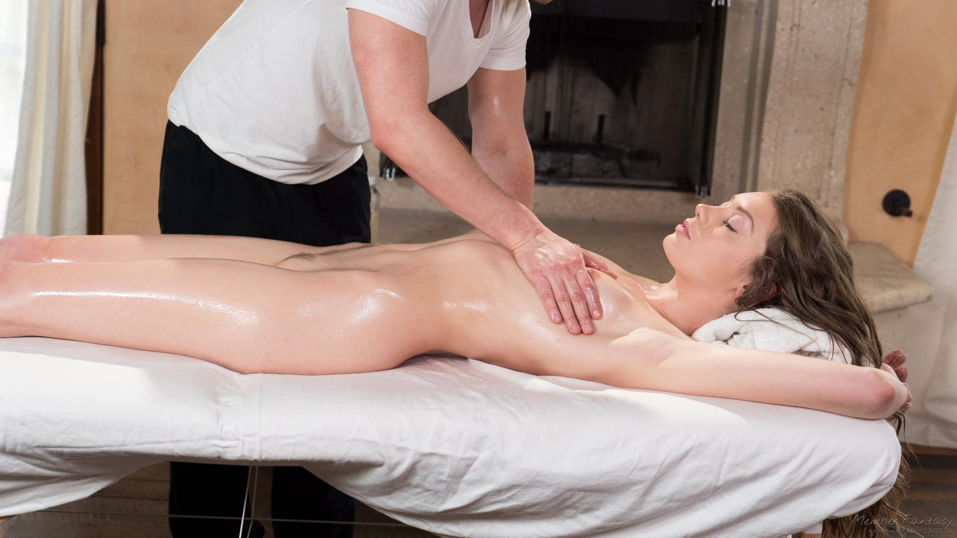 massage-watertown-erotic-solicit-brandi-chastain-naked
