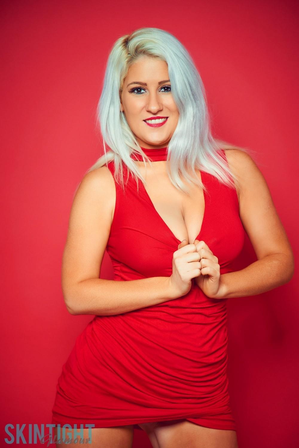 Babe Today Anilos Lu Elissa Banxxsex Blonde Bikini Nued