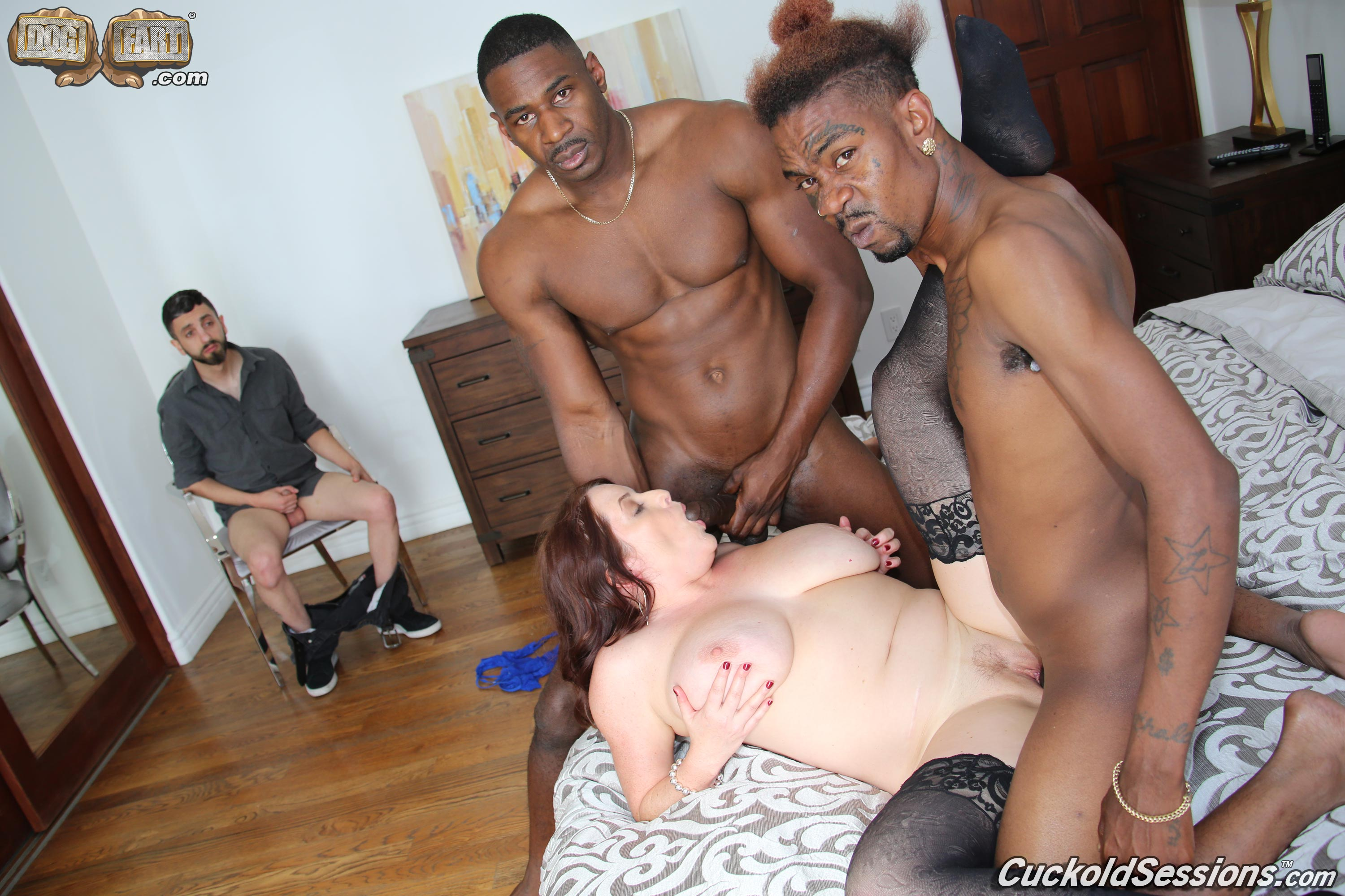 Maggie Green - Cuckold Sessions 125225-9339
