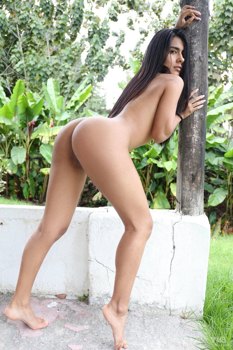 latina-nude-blog-teans-with-dildos