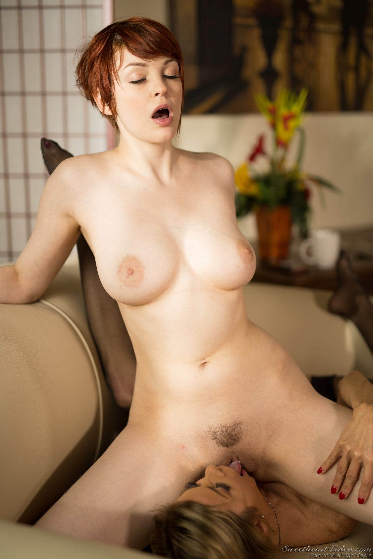 pussy germany sexs picture