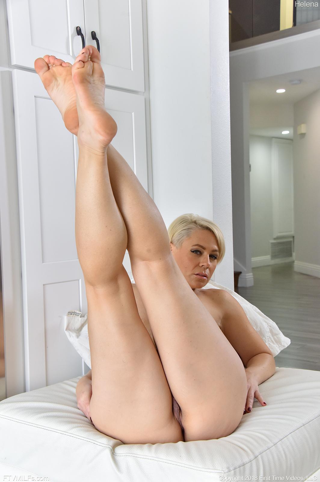 Short milfs pussy pics — img 15