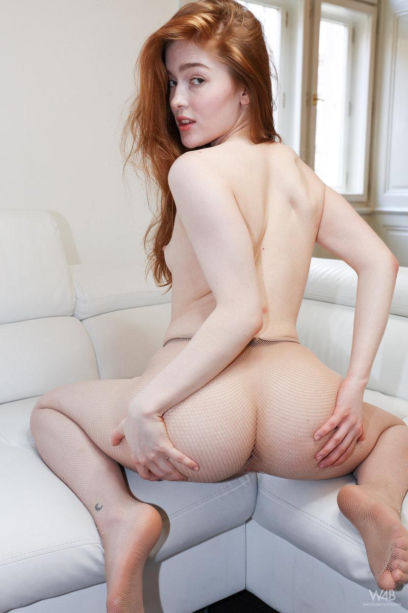Юлия Лисса Порно